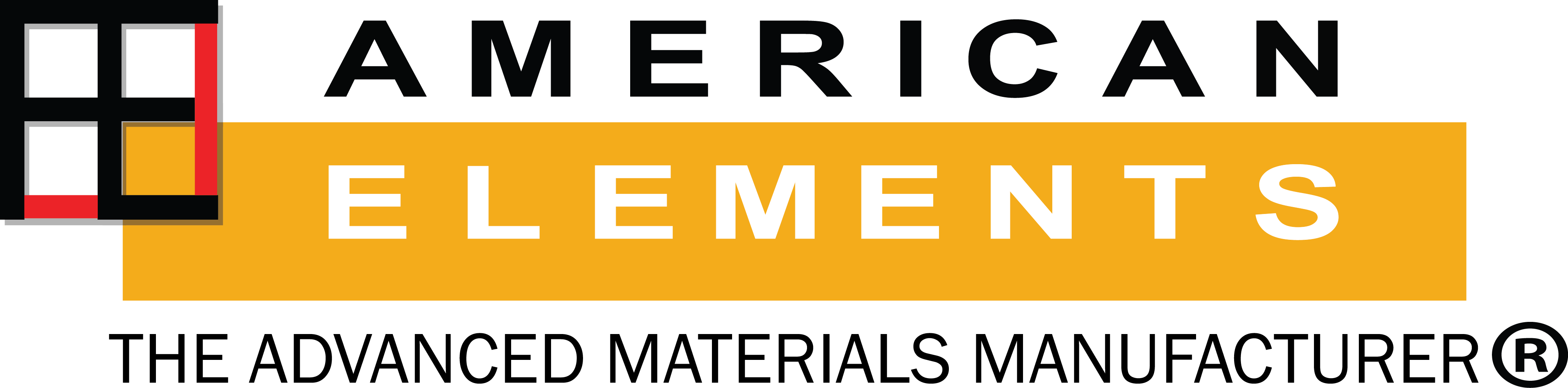 American Elements, global manufacturer of high purity metal & ceramic nanopowders, precursors, semiconductor nanocrystals, & ceramic packaging materials for semiconductor devices & integrated circuits