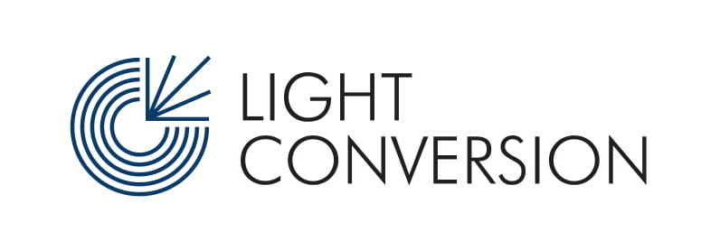 Light conversion