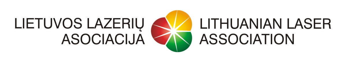 Lithuanian Laser Association